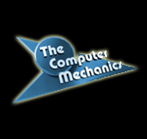 The Computer Mechanics