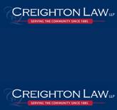 Creighton Law