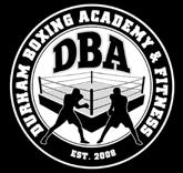 Durham Boxing Academy
