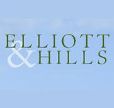Elliott & Hills