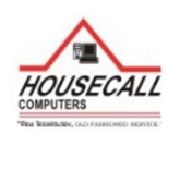Housecall Computers