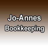 Jo-Annes Bookkeeping