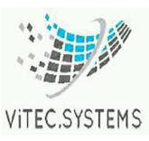 ViTEC SYSTEMS