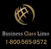 Business Class Limo