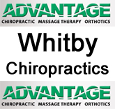 Advantage Chiropractic