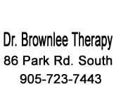 Dr. Brownlee Therapy