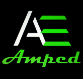 Amped Electrical