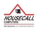 Housecall Computers