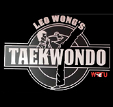 Leo Wongs