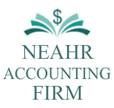 Oshawa Accounting