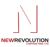 New Revolution Contracting