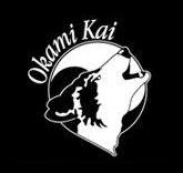 Okami Kai