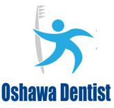 Oshawa Dentist