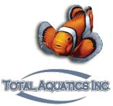 Total Aquatics