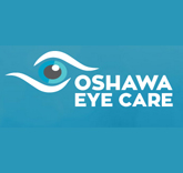 Oshawa Eye Care