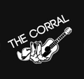The Corral