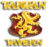 The Tartan Tavern